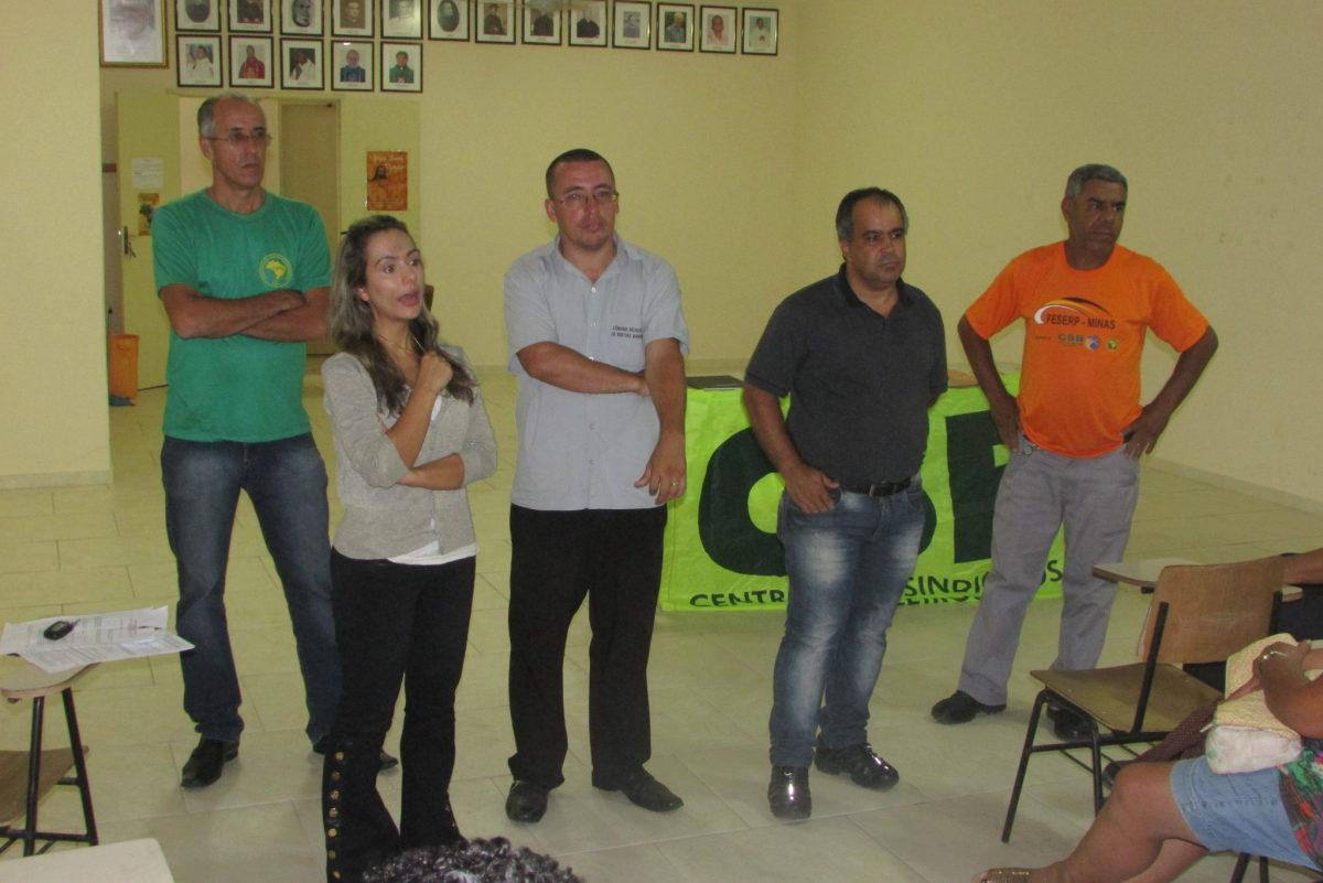 Matias Barbosa 23.2.17 040