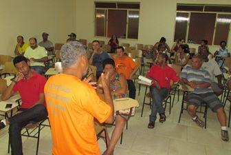 Matias Barbosa 23.2.17 2