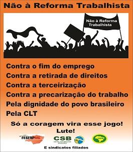 Banner da Reforma Trabalhista p site