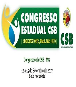 Congresso Minas Banner 1
