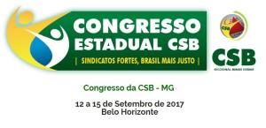 Congresso Minas Banner 2