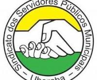 Uberaba logo