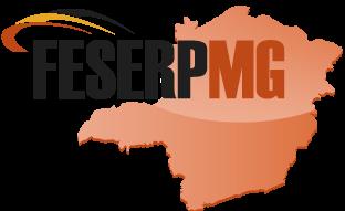 FESERP MG
